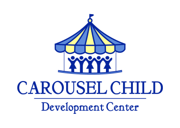 Carousel Child Development Center logo