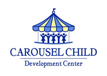 Carousel Child Development Center logo